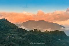 _Y2U9935.1116.Sả Sáng.Sa Pả.Sapa.Lào Cai. (hoanglongphoto) Tags: asia asian vietnam northvietnam northwestvietnam landscape nature scenery vietnamlandscape vietnamscenery vietnamscene sapalandscape sapanature sky cloud clouds mountain mountainouslandscape flank canon canoneos1dx tâybắc làocai sapa phongcảnh thiênnhiên phongcảnhsapa sunsetinsapa bầutrời mây núi sườnnúi phongcảnhtâybắc phongcảnhvùngcao morning buổisáng sunrise bìnhminh pinksky bầutrờimàuhồng canonef70200mmf28lisiiusmlens trees plant treehill cây thựcvật đồicây sảsáng sapả