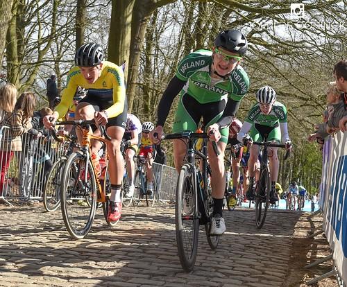junioren Gent Wevelgem (65)