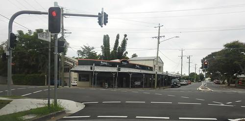 shopfronts around brisbane (8)