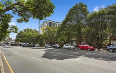 1/70-74 The Boulevarde, Strathfield NSW