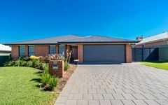 20 Azure Avenue, Dubbo NSW