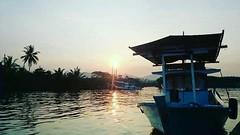 Selamat datang matahari pagi, biarlah hari ini menjadi ceria~ 🌞. . . #repost Photo by: @filandanu #morning #weekend #holiday #offduty #liburan #anyer #pelabuhanpaku #serang #sea #kotaserang #wisata #Banten #beach #pantai #Indonesia http://bi (kotaserang) Tags: ifttt instagram selamat datang matahari pagi biarlah hari ini menjadi ceria~ 🌞 repost photo by filandanu morning weekend holiday offduty liburan anyer pelabuhanpaku serang sea kotaserang wisata banten beach pantai indonesia httpkotaserangcom