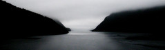 Silver Passage (coollessons2004) Tags: newzealand sea sound fiordland