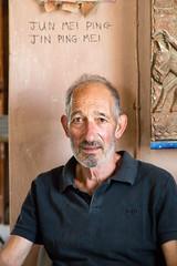 4Y4A4460 (francois f swanepoel) Tags: calitzdorp ceramisist hyltonnel keramiek keramiekkunstenaar southerncape suidkaap