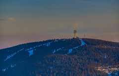 IMG_4170_1_2_fused-2 (André Leonhardt) Tags: abend beauty bäume berge colors canon canonphotography clouds canon70d deutschland erzgebirge eos70d evening fichtelberg frühling germany hdr himmel heaven hills keilberg landschaft landscape landscapephotography natur nature naturephotography oremountains photography sunset sonnenuntergang schnee trees tree travel tschechien wolken czech czechia cz