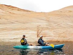hidden-canyon-kayak-lake-powell-page-arizona-southwest-DSCN9445
