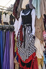 Reni Faire 4-2016 (18) (celestigirl25) Tags: renaissance renaissancepleasurefaire renaissancefaire fairy renifaire pirates irwindale medieval knights costumes cosplay festival santefedam