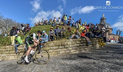 Ronde van Vlaanderen junioren (108)