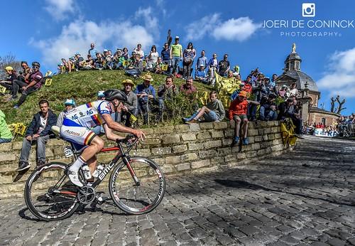 Ronde van Vlaanderen junioren (107)