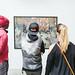 03/28/2017 - Photo Galleries Trip