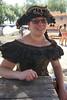 Reni Faire 4-2016 (23) (celestigirl25) Tags: renaissance renaissancepleasurefaire renaissancefaire fairy renifaire pirates irwindale medieval knights costumes cosplay festival santefedam