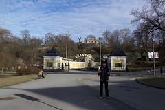170402_1628_D8E_9909_DxO (laurent.lach) Tags: stockholm sweden suède