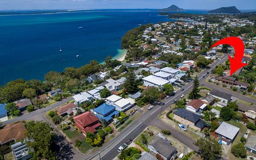 87 Government Road, Nelson Bay NSW