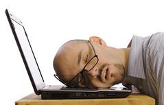 Что за файл hiberfil.sys: функции и особенности? (geeknose) Tags: burnout angestellter schlaf eingeschlafen laptop schlafen büro business erschöpfung hemd brille arbeit manager überarbeitet überstunden belastung zuviel kaufmann geschäftsmann computer tastatur kaputt gestreift bart glatze mann männlich stres gestresst übermüdet anforderung mittagspause pause zeit entspannen entspannung ausruhen ruhe isoliert freigestellt ein tisch holztisch schreibtisch mitarbeiter chef träumen traum erschöpft germany