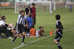 IMG_5239 (juvex2014outdoor) Tags: juve