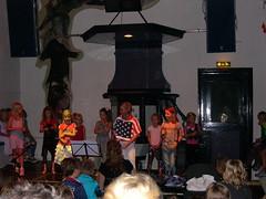 """zomerspelen 2012 zangmuziek workshop en muziek cd opnemenmixen • <a style=""""font-size:0.8em;"""" href=""""http://www.flickr.com/photos/125345099@N08/14220659788/"""" target=""""_blank"""">View on Flickr</a>"""