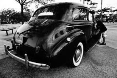 Chevrolet 1940 (Carlos A. Aviles) Tags: classic car automobile antique chevy carro clasico automovil
