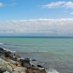 Ostseeküste bei Sassnitz thumbnail
