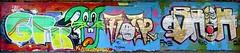 - (txmx 2) Tags: panorama graffiti stitch pano hamburg stitched ignorethetagsonwhitetheyarefromastupidflickrrobot