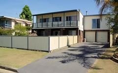 5 Honeysuckle Place, Mylestom NSW
