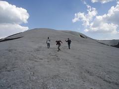 Makra peak (Muhammad Zeeshan) Tags: siri paye makrapeak sahran