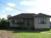 38 Clarendon Road, Peakhurst NSW