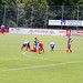 "2014-06-28-VfL_vs._FCH_Freundschaftsspiel-104.jpg • <a style=""font-size:0.8em;"" href=""http://www.flickr.com/photos/125792763@N04/14348227028/"" target=""_blank"">View on Flickr</a>"
