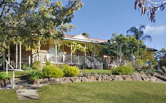 33 Kurrajong Place, Loomberah NSW