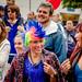 Pride Parade Olso 2014
