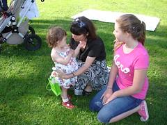 DSC00271 (reel3d1) Tags: girls kids babies nutts nutt starkman