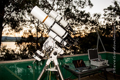SLG_9724 (gordolake) Tags: science tools telescope astronomy tool sciences equipmentobjects generalequipment