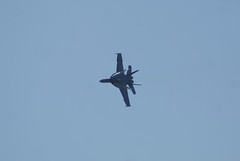 Boeing_FA-18F_Super_Hornet_High_G_turn_04_TICO_13March2010 (Valder137) Tags: aviation super airshow hornet boeing tico fa18f