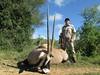 South Africa Hunting Safari - Eastern Cape 56