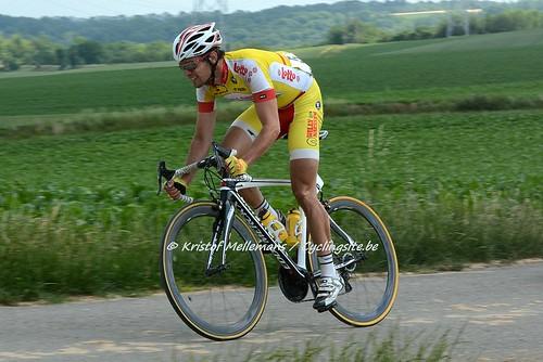 Ronde van Limburg 127