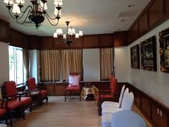 Wat Nawamintararachutis New Temple Opening June 11-15, 2014