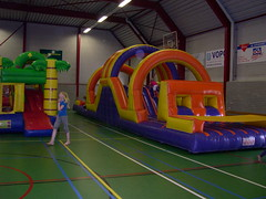 "adventurepark grote zaal 9 • <a style=""font-size:0.8em;"" href=""http://www.flickr.com/photos/125345099@N08/14455621813/"" target=""_blank"">View on Flickr</a>"