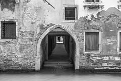 uncertainty (mephistofales) Tags: venice italy italia churches canals venizia renaissance veneto