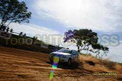 "1061-II Autocross Esplu¦üs • <a style=""font-size:0.8em;"" href=""http://www.flickr.com/photos/116210701@N02/14480406166/"" target=""_blank"">View on Flickr</a>"