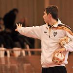 2013-14. Valldellos - Salou Alevin T ( Liga ) thumbnail