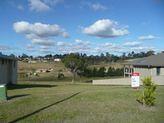 16 Daniels Close, Rushforth NSW