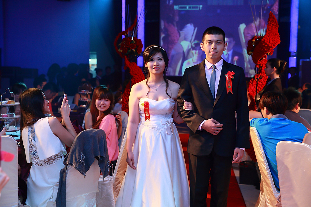 My wedding_0846