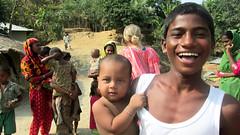 Bangladesh 2014-19