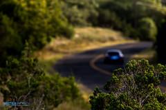 RFM_Mazda_Miata_TexasPokerRun2014-9 (RFMartin Photography) Tags: mazda miata jdm mx5 eunos mazdaroadster automotivephotography clubroadster rfmartinphotography