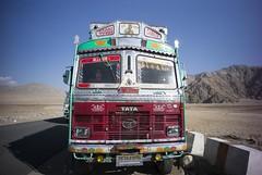 Ladakh, India (Christopher.Michel) Tags: india ladakh christophermichel