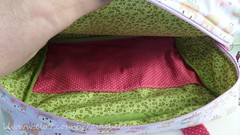 Bolsa Soraia (Andreza Muniz) Tags: bolsa corujas frasqueira bolsadetecido asasbelas maladematernidade bolsaviagem
