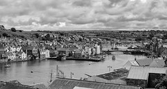 Whitby (davep90) Tags: coast yorkshire north whitby davep90