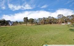 745 Old Pitt Town Road, Oakville NSW