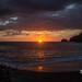 Playa Herradura, Costa Rica