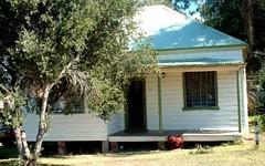 33 Harris Street, Cessnock NSW