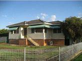 83 Castlereagh Street, Singleton NSW